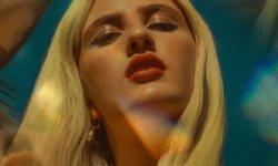 SONG: Nova Miller – 'Mi Amor'