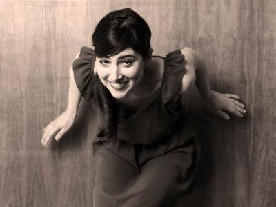 SONG: Emili Milou – 'Jag Har Hört'
