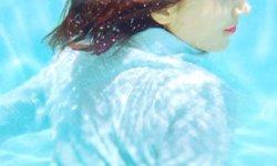 SONG: Laleh – 'Vatten'